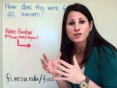 Took this as an online course and I LOVED it.   flip your classroom.   it will, change your life!   How Does Flipping Your Classroom Work For All Learners?