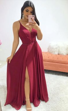 Evening Dresses Petite Plus Size near Long Elegant Evening Dresses With Sleeves Uk; Fashion Party Dress Up Games & Long Sleeve Evening Dresses Macy's Prom Outfits, V Neck Prom Dresses, A Line Prom Dresses, Grad Dresses, Prom Party Dresses, Ball Dresses, Elegant Dresses, Cute Dresses, Beautiful Dresses