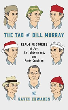 Superb Thrill Murray Coloring Book 71 Thrill Murray coloring book