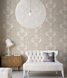 paint roller stencils uk google search walls pinterest