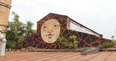 Fantasy-Building-Art-and-Street-Art-2