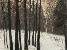 George Shipperley