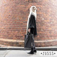 Autumn Winter Fashion, Fall Winter, Winter Style, Vest, Stuff To Buy, Fashion Styles