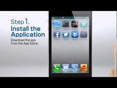 G-Schock ure der taler med iPhone.. Smart