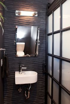 48 Best Sliding Bathroom Doors Images Doors Sliding
