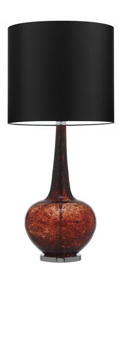 """""""Red Lamp"""" """"Red Lamps"""" """"Bedroom Lighting"""" """"Living Room Lighting"""" Would you like… Brown Table Lamps, Standard Lamps, Table Lamp, Beautiful Lamp, Glass Table Lamp, Red Table Lamp, Hotel Light, Room Lights, Table Lamp Design"""