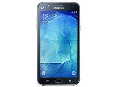 harga dan spesifikasi Galaxy J5