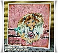 Two more of my drawings are now available as digistamps in the Digistamps 4 Joy store. My Drawings, Crafting, Amp, Projects, Image, Blue Prints, Craft, Crafts To Make