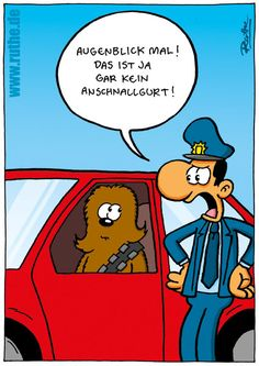 Baustelle schild comic  Pin von Rom3o auf Lustiges | Pinterest | Ruthe, Lustiges und Baustelle