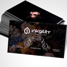5w inkgility1000 still cost $20... Get yours today! doctor_anaya@eunice_touches vavouloveHow Long Foe Delivery In The u.s inkgilityTypically, 7 Business Days @vavoulove