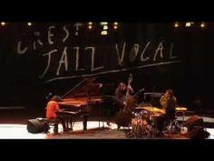 Tigran Hamasyan #Jazz