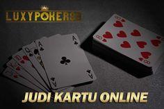 Luxypoker99 adalah agen judi kartu online yang sudah terkenal , apa saja jenis taruhan judi kartu online yang disediakan luxypoker99 bahas artikel ini.