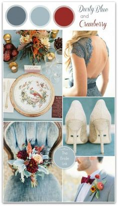 Fall wedding color ideas. #NotYourAverageRamada #RamadaPlazaMPLS