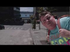 FAT KID RULES THE WORLD TRAILER