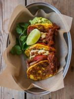 The BEST Places To Have Brunch In London #refinery29  http://www.refinery29.com/brunch-london#slide-1  Duck