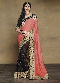 Product Code: 5585   3,672/- INR  