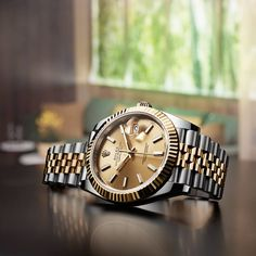 Lights, camera, action. Rolex is an official sponsor of this year's Oscars Enjoy the show everybody #ablogtowatch #oscars2017