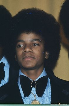 ' You can change your mind and revisit 7 Famous Child Prodigies Not all gifted children go on to achieve great t… Young Michael Jackson, Photos Of Michael Jackson, The Jackson Five, Janet Jackson, Jackson Family, Joseph, Vintage Black Glamour, King Of Music, The Jacksons
