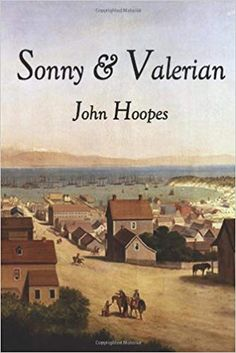 By John Hoopes.  Available on Amazon.