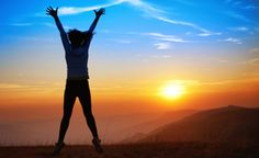 15 habits of people who are happy, succesful, and fulfilled