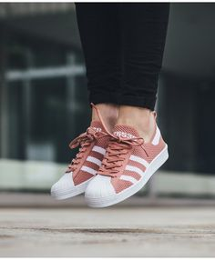 c8d164d6934c 8 Best best adidas superstar men s trainer images