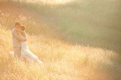 http://chicerman.com ido-weddings:  (via Ruffled | Best Wedding Blog for Vintage... #weddingsuits