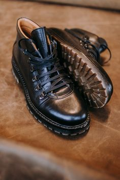Dr. Martens, Combat Boots, Casual, Collection, Shoes, Fashion, Moda, Zapatos, Shoes Outlet
