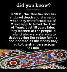47 Best Choctaws images in 2016 | Choctaw indian, Choctaw