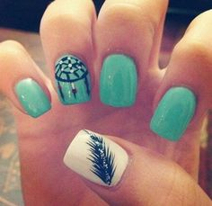 nail art for short nails nail art summer