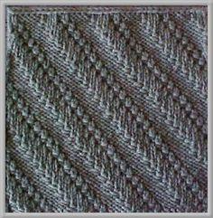 No Free Knitting Pattern - Dishclothes & Washcloths : Wheatfields Dishcloth Dishcloth Knitting Patterns, Knitting Stiches, Crochet Dishcloths, Knit Or Crochet, Loom Knitting, Knit Patterns, Free Knitting, Stitch Patterns, Knitted Washcloths