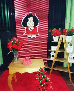 Ideas Para Fiestas, Ladder Decor, Birthday Ideas, Tags, Party, Instagram, Home Decor, Fiestas, Decorating Rooms