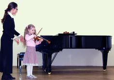 violin concert (2007)