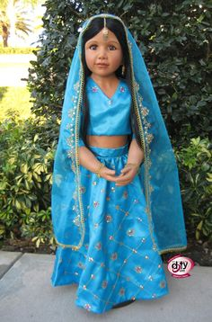 1000 Images About Dolls Master Pieces Toddlers On