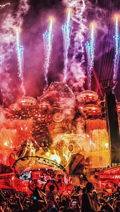 Carnival Festival, Edm Festival, Lollapalooza, Tomorrowland Festival, Swedish House Mafia, Electric Daisy Carnival, Hippie Costume, Electric Forest, Best Dj