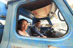 313- Cinco cosas que debes saber antes de viajar a MYANMAR
