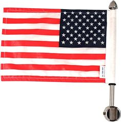 """Best price on Pro Pad Square Sissy Bar Motorcycle Flag Mount with 9"""" Pole and 6"""" x 9"""" USA Flag, Fits 1/2"""" Vertical Square Bar //   See details here: http://bestmotorbikereviews.com/product/pro-pad-square-sissy-bar-motorcycle-flag-mount-with-9-pole-and-6-x-9-usa-flag-fits-12-vertical-square-bar/ //  Truly a bargain for the inexpensive Pro Pad Square Sissy Bar Motorcycle Flag Mount with 9"""" Pole and 6"""" x 9"""" USA Flag, Fits 1/2"""" Vertical Square Bar //  Check out at this low cost item, read…"""