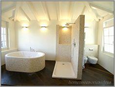 bad fliesen ideen modern wandgestaltung fliesen badezimmer ideen