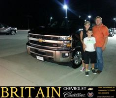 https://flic.kr/p/zbFJwa | Britain Chevrolet Cadillac Greenville Customer Reviews Texas Car Dealer Testimonials -Brian & Erika Harris | We had a great experience with buying and selling our truck. Mike Donahoe is a great car salesman and professional. Regards- Brian and Erika, Friday, October 2, 2015 www.britainchevy.com/?utm_source=Flickr&utm_medium=DM...