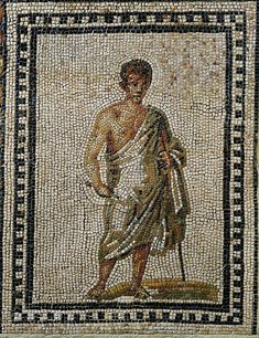 Ancient Rome, Ancient Greece, Sea Peoples, Roman Mosaics, Collections D'objets, Mediterranean Art, Book Design Inspiration, Byzantine Art, Roman History