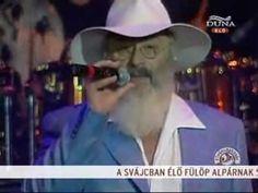Apostol Együttes: Nehéz a boldogságtól búcsút venni - YouTube Cowboy Hats, Music Videos, Youtube, Western Hats