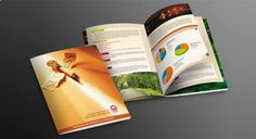 Pamphlet Design, Booklet Design, Printing Services, Online Printing, Booklet Printing, Commercial Printing, Education And Training, Personalized Products, Invitation Cards