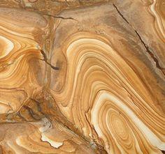 Кварцит. Мир камня: Продажа натурального камня в СПб, гранит, мрамор, оникс и др.