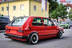 Vw Mk1 Rabbit, 147 Fiat, Golf 1 Cabriolet, Jetta A4, Mk1 Caddy, Volkswagen Golf Mk1, Golf Mk2, Vw Cars, Mk 1