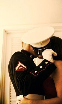 Wedding Pictures Military Marine Corps 37 New Ideas Military Couples, Military Love, Military Ball, Marine Corps Wedding, Marine Corps Ball, Engagement Pictures, Wedding Pictures, Engagement Shots, Country Engagement