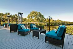 10 Best Restaurants for Waterfront Dining - Gulfshore Life - October 2015 - Naples, FL