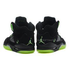 Discount Air Jordan 1 Og Gs Valentines Day 881426 009 Black Black