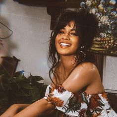 everything means nothing if I can't have u - ac; tagged - The videos are from 🤪 Just Amazing, Amazing Women, Camila Album, Camila And Lauren, Shes Perfect, Famous Singers, Fifth Harmony, The Girl Who, Woman Crush