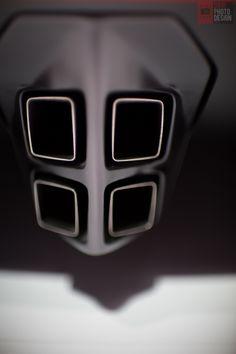 Cars - Lamborghini Veneno - daniphotodesign.com