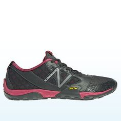 Have to have these shoes...