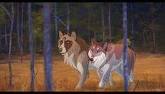 Tell me some lies by Tazihound on DeviantArt Anime Wolf Drawing, Anime Art, Cute Wolf Drawings, Cartoon Wolf, Wolf Character, Wolf Artwork, Wolf Painting, Fantasy Wolf, Wolf Pictures